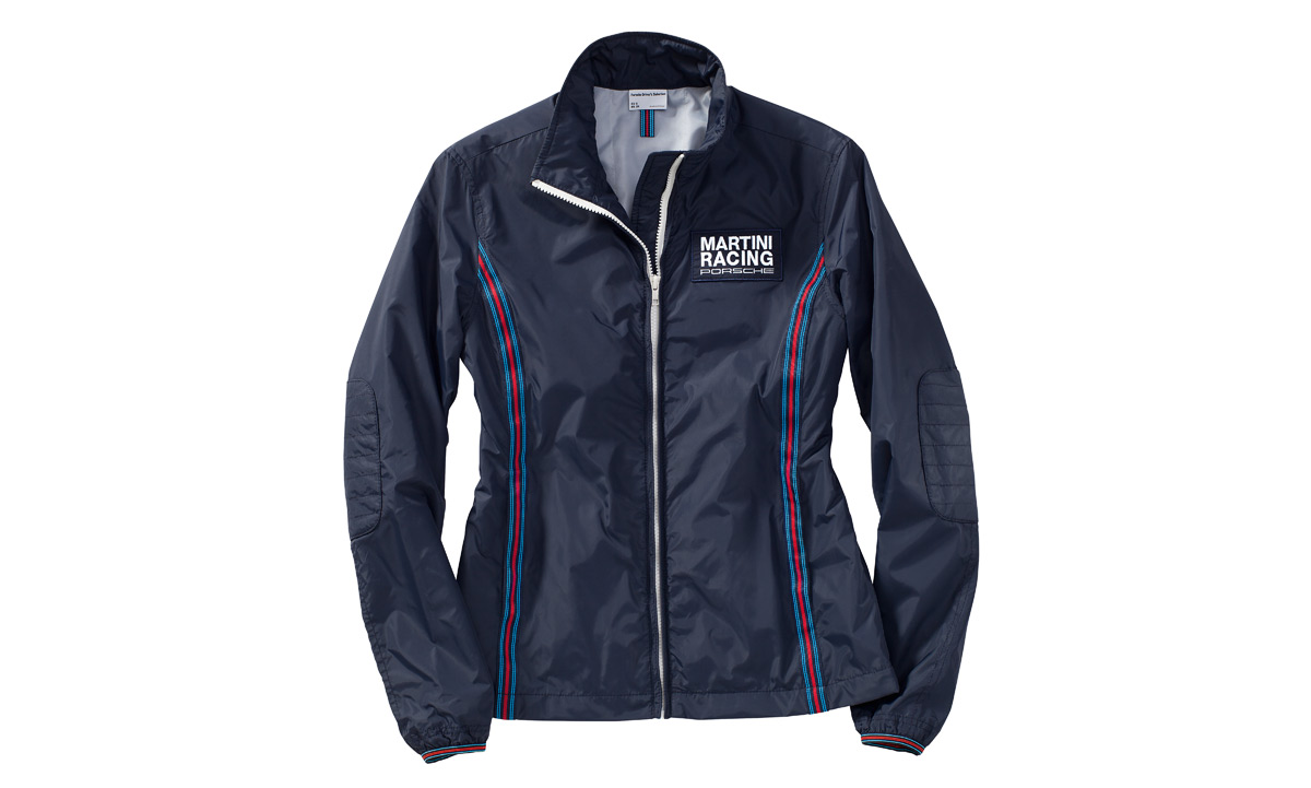 windbreaker damen martini racing jacken damen. Black Bedroom Furniture Sets. Home Design Ideas
