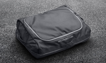 Roof box bag - Size S