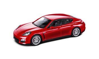 panamera model cars home porsche driver s selection rh shop porsche com