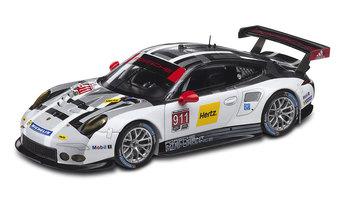 1:43 Model Car | 911 RSR