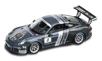 GT3 CUP 1:43