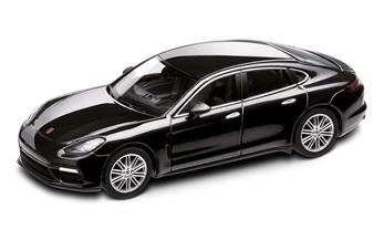 panamera model cars home porsche driver s selection rh shop porsche com  porsche panamera 4s s-a