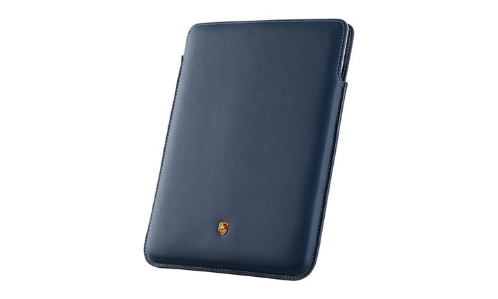 Ipad Case, Yachting Blue