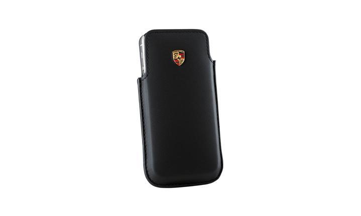 coque iphone 6 porsche design