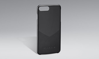 Snap-On Case iPhone 8 Plus