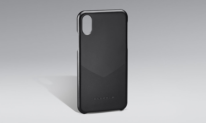 new arrival 5b8b6 f42c1 Snap-On Case iPhone X - Office supplies - Lifestyle - Porsche ...