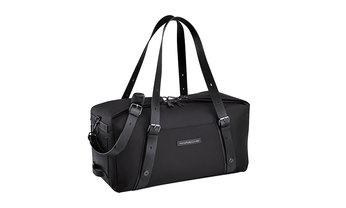 Leisure bags - Luggage - Home - Porsche Driver s Selection d1fa2f617f3ea