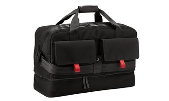 PTS Soft Top travel bag (L)