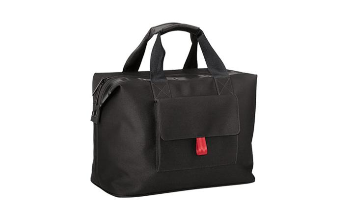 PTS Soft Top Travel Bag Small