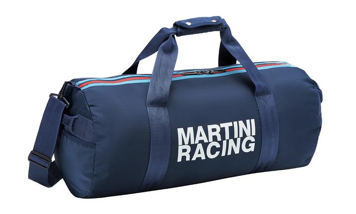 レジャーバッグ - マルティーニ・レーシング