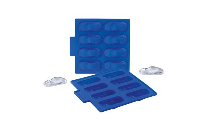 Porsche Ice Cube Tray (Special Order Only)