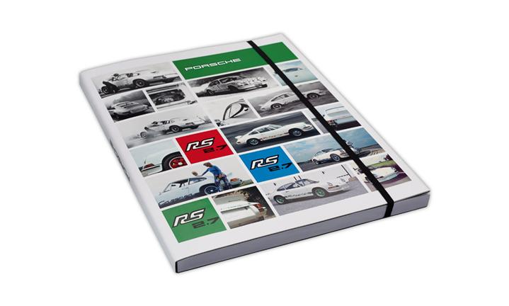 Notebook – RS 2.7