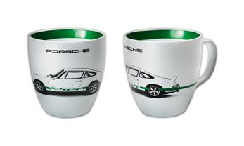 Tasse - RS 2.7 Collection