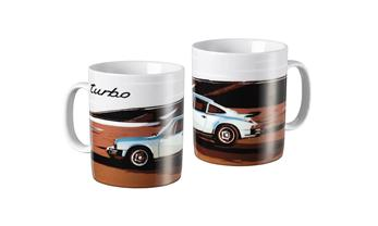 Tasse - Turbo