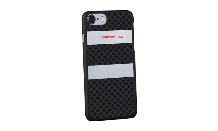 promo code f210a b21f3 Case for iPhone 7 – Racing - Office supplies - Lifestyle - Porsche ...