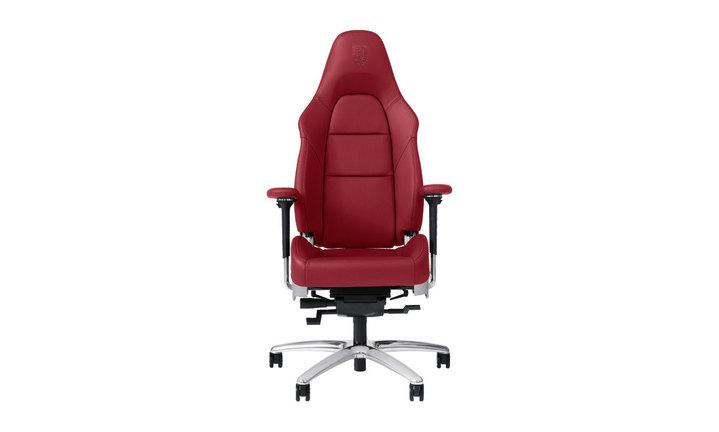 Poltrone e sedie per ufficio conforama