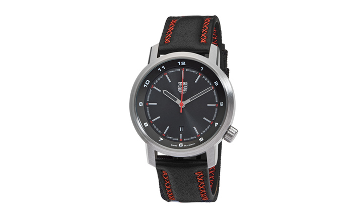 Porsche Essential Classic Watch Set