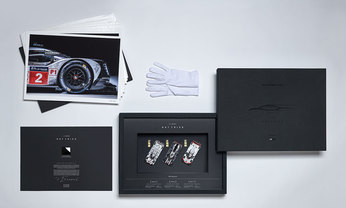 Home - Porsche Driver s Selection b2bdf4166a3e