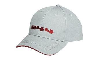 e9aea57c231 Baseball cap – 70 Years of Porsche  40.00  Baseball cap –  Porsche