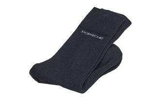 Sock set – #Porsche
