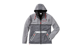 Windbreaker Unisex - Racing