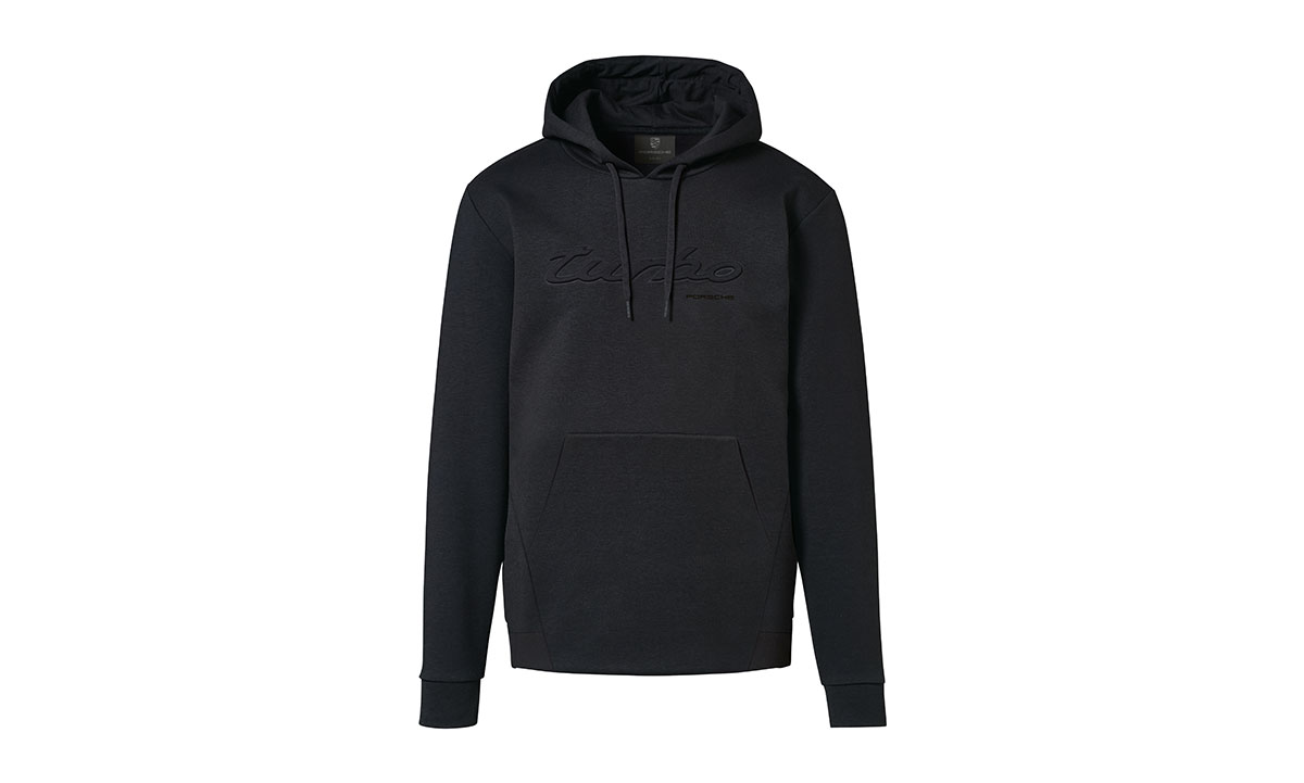 Men\u0027s Turbo Hoodie , Essential Collection , Collections
