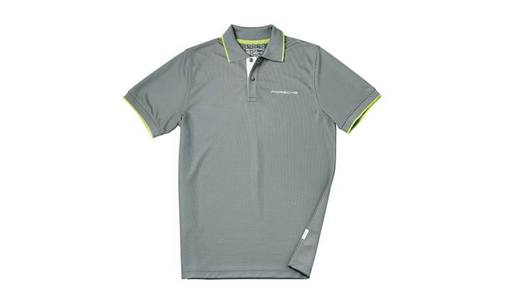 finest selection c4b0c 06243 Men's polo shirt – Sport - Golf/Sport Collection ...