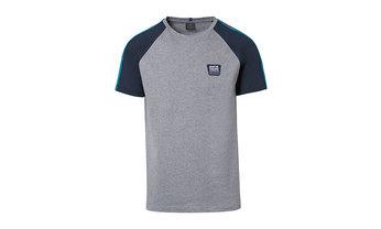 メンズ Tシャツ – マルティーニ・レーシング®