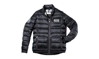 Jackets For Him Home Porsche Driver S Selection