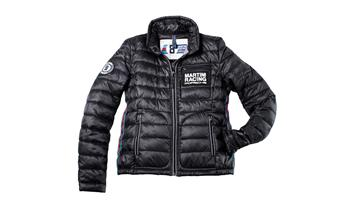Jacke, Damen, Ltd. Ed. - Martini Racing Collection