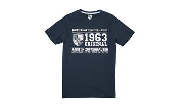 Fan T-Shirt, 1963 Original - Essential Collection