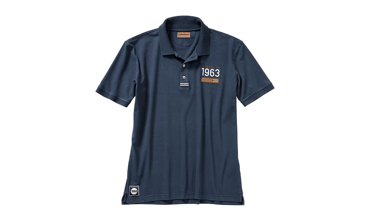men 39 s polo shirt classic collection polo shirts for him. Black Bedroom Furniture Sets. Home Design Ideas