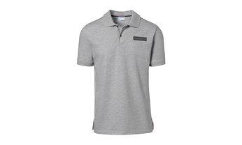 Men's polo shirt – Classic
