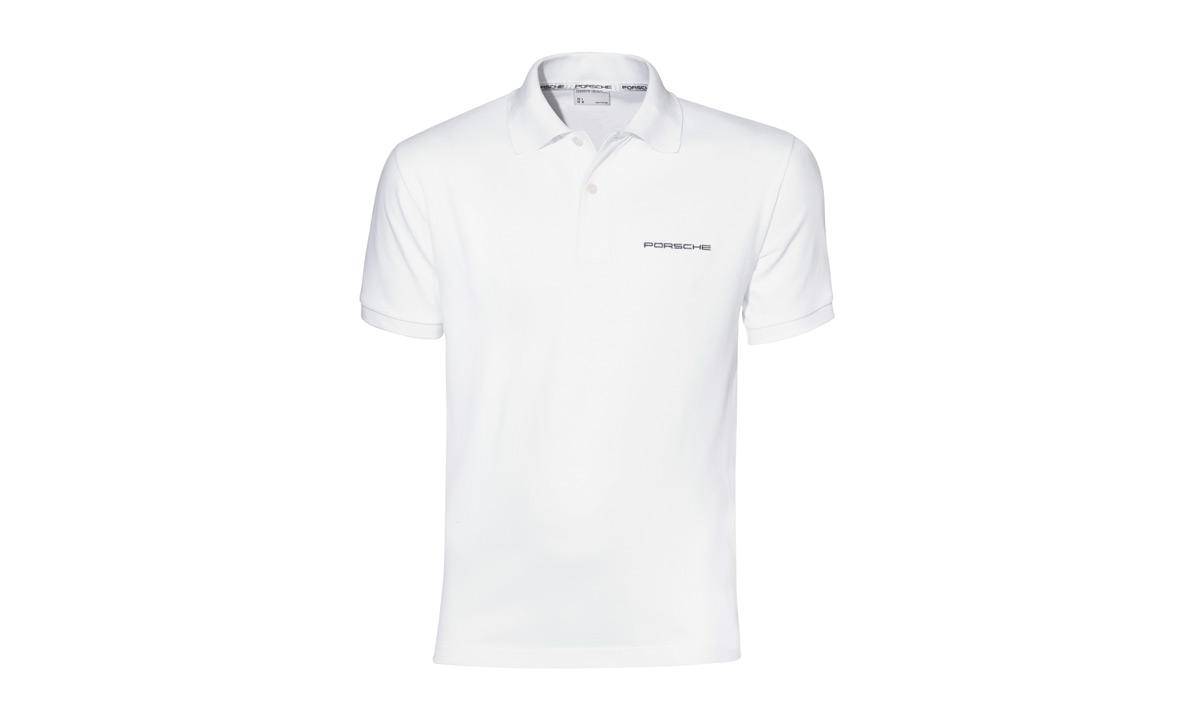 058c1e5c4 Porsche Polo Shirt - Polo Shirts - For Him - Porsche Driver's Selection