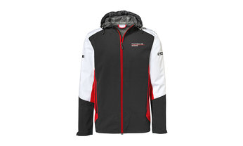 Unisex windbreaker jacket – Motorsport
