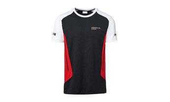 Men's T-shirt – Motorsport