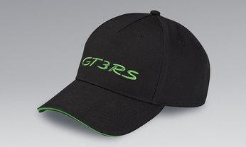 GT3RS Unisex Cap