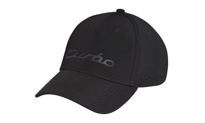 Turbo Baseball Cap