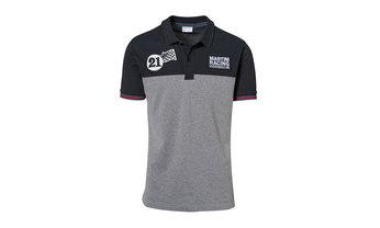 メンズポロシャツ - マルティーニ・レーシング