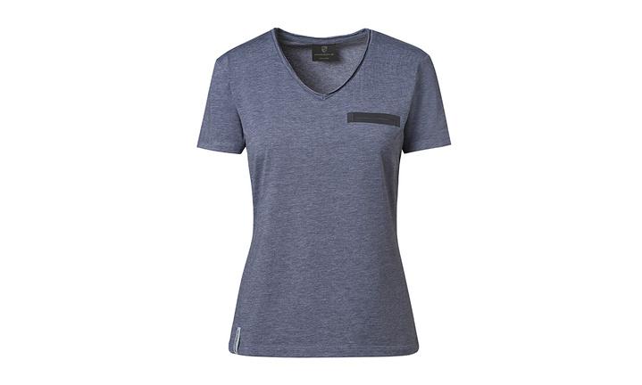 レディースTシャツ - 911