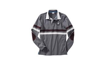 Polo rugby homme – Steve McQueen