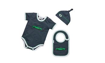 Baby Welcome Set – RS 2.7