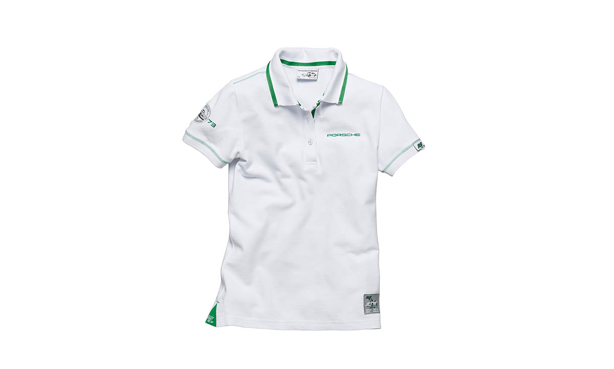 dbdb4712 Women's Polo Shirt - RS 2.7 - RS 2.7 Collection - Collections ...