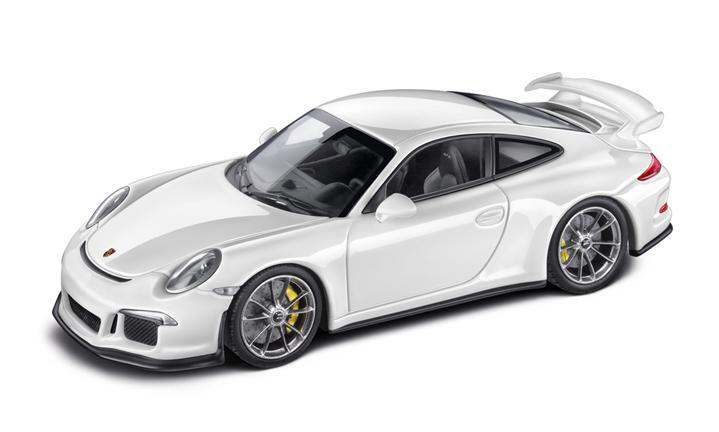911 Gt3 911 Modellini Auto Porsche Driver S Selection