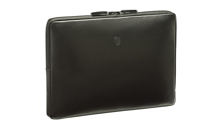 Porsche Classic Laptop Case (Special Order Only)
