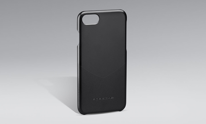Snap-On Case iPhone 8