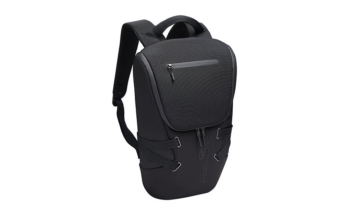 Porsche Classic Rucksack (Special Order Only)