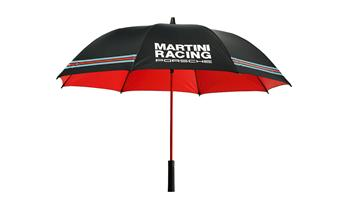 Umbrella – MARTINI RACING