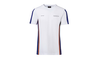 Motorsport Collection, Fan T-Shirt 956, Unisex
