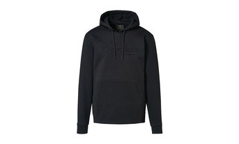 Sweat à capuche Turbo homme
